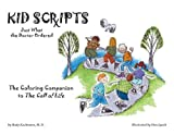 Kid Scripts: Just What the Doctor Ordered