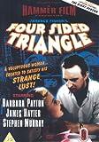 echange, troc The Four Sided Triangle [Import anglais]