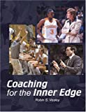 img - for Coaching for the Inner Edge book / textbook / text book