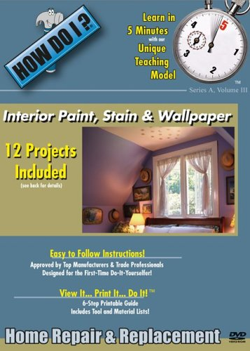 how-do-i-interior-paint-stain-and-wallpaper