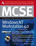 MCSE Windows NT Workstation (Exam 70-73)