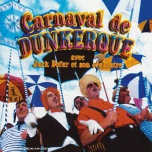 buy le carnaval de dunkerque online at low prices in india amazon music store. Black Bedroom Furniture Sets. Home Design Ideas