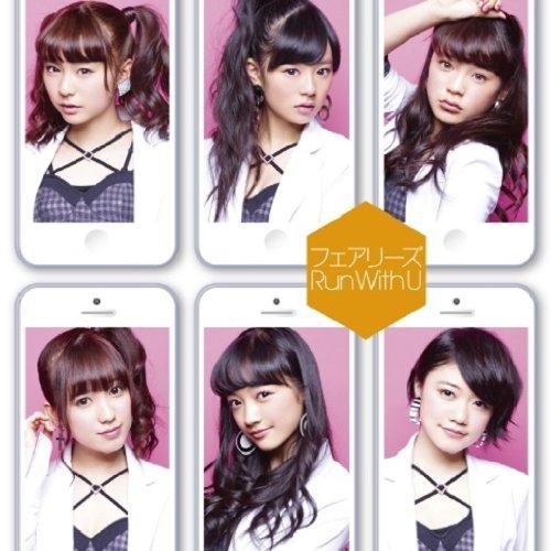 (TV-Dorama)(720p) AKBラブナイト 恋工場 ep07 ep08 160511