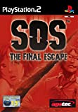 SOS: The Final Escape