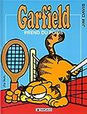 echange, troc  - Les Indispensables BD : Garfield, tome 1 : Garfield prend du poids