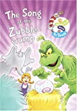 The Song of the Zubble-Wump (Wubbulous World of Dr. Seuss) (067988419X) by Brannon, Tom
