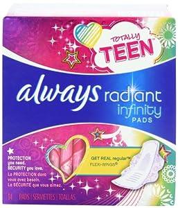 Cc teenage best sellers 259 - 2 part 3