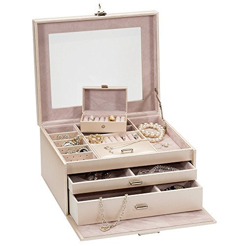 gabrielle-lustrous-allure-extra-large-jewellery-box-by-mele-co