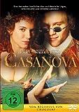 Casanova title=