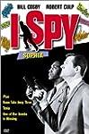 I Spy #9:Sophia