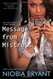 Message From A Mistress