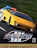 Need for Speed 3: Hot Pursuit
