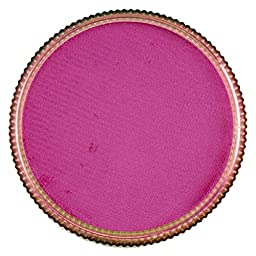 Cameleon Face And Body Paint - Bollywood Pink BL3028 (32 gm)