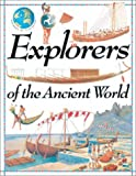 img - for Explorers of the Ancient World book / textbook / text book