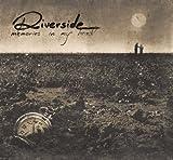 Memories in My Head by Riverside (2011-07-14)