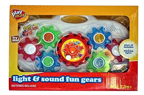 Play-Right-Light-Sound-Fun-with-Gears