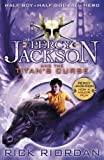 Percy Jackson and the Titan's Curse (Percy Jackson and the Olympians)