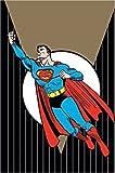 Superman - Archives, VOL 07