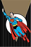 Superman Archives, Vol. 7 (DC Archive Editions) (1401210511) by Siegel, Jerry
