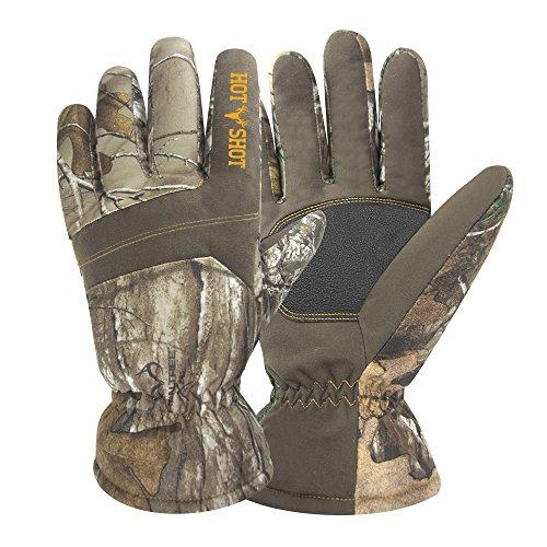 hot-shot-mens-defender-glove-realtree-xtra-large