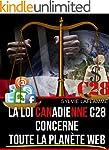 La loi Canadienne c28 concerne toute...