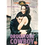 Drugstore Cowboy [DVD]by Matt Dillon