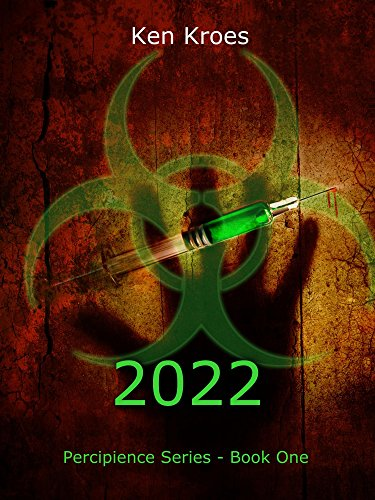 2022 by Ken Kroes