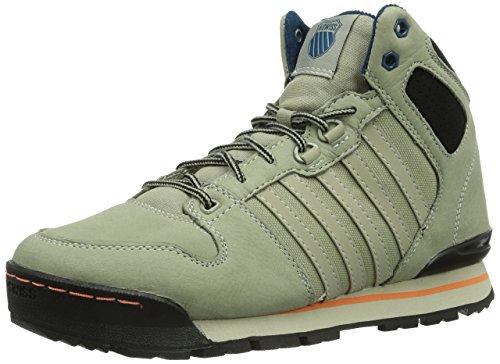 k-swiss-si-18-premier-hiker-lndnfog-melon-mrcc-m-herren-hohe-sneakers-grau-london-fog-melon-moroccan