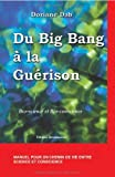 echange, troc Doriane Dab - Du Big Bang à la guérison : Bio-science et Bio-conscience