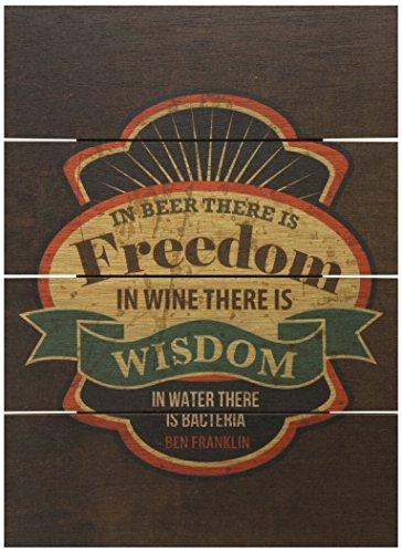 Beer Cave Designs front-269844