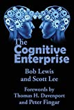 img - for The Cognitive Enterprise book / textbook / text book
