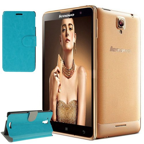 Lenovo S8 S898T Golden Warrior 2G Unlocked Photo