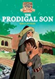 echange, troc The Prodigal Son [Animated] [Import anglais]