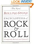 "The ""Rolling Stone"" Encyclopedia of R..."