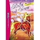 Bella Sara 17 - Le cirque de Pam