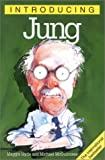 Jung for Beginners (1874166056) by Hyde, Maggie and McGinness, Michale