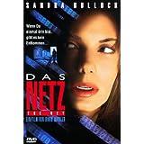 """Das Netzvon """"Sandra Bullock"""""""