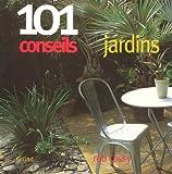 img - for Jardins book / textbook / text book