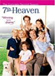 7th Heaven: Season 2 (Bilingual)