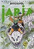 Jaria / ますむら ひろし のシリーズ情報を見る