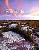 Der heilige Ort - Paul Devereux