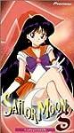Sailor Moon S Vol.3