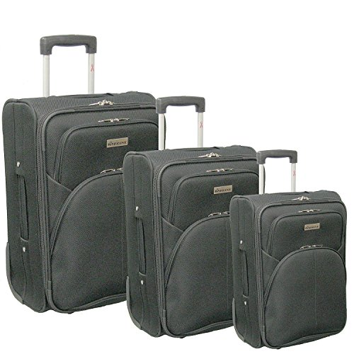 mcbrine-luggage-eco-friendly-3-piece-luggage-set-with-inline-wheels-black