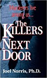 img - for The Killers Next Door book / textbook / text book
