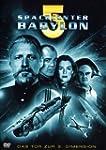 Spacecenter Babylon 5 - Das Tor zur 3...