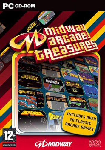 midway-arcade-treasures-pc-multi