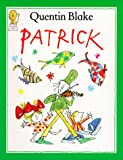 Patrick (0006639208) by Blake, Quentin