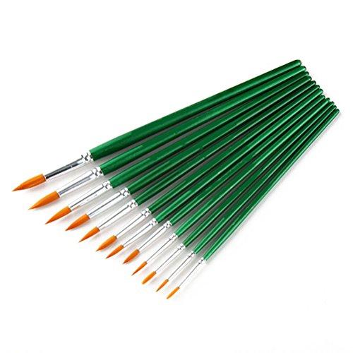 pixnor-juego-de-pincel-de-artista-pintura-pinceles-set-de-arte-para-aceite-acrilico-acuarela-puntas-