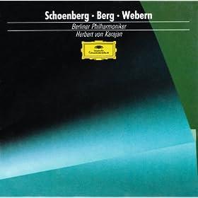 Herbert von Karajan 51VEUG%2B56EL._SS280