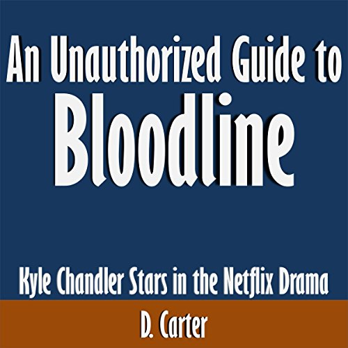 an-unauthorized-guide-to-bloodline-kyle-chandler-stars-in-the-netflix-drama